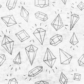 funky_diamond_paloma