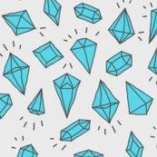Funky_diamond_aruba.ai_shop_thumb