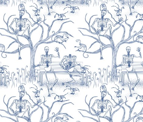 Rrsunday_in_the_park_skeletons_final_entry-01_shop_preview