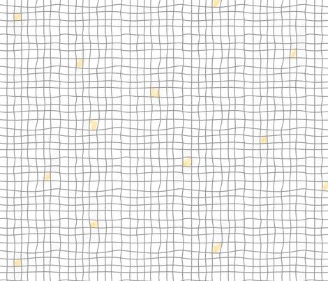 Rcarreaux-jaune-gris_shop_preview