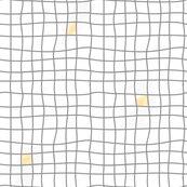 Rcarreaux-jaune-gris_shop_thumb