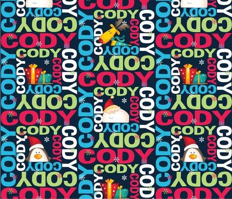 Cody_santa_sack_both_sides_shop_preview
