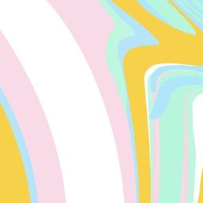 Sundae Swirl