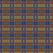 150_dpi-BRIGHT-blue_background_plaid-amber_coppings-_october_2015-SPOONFLOWER