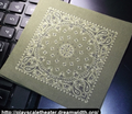 H069s061v032-bandanna-paisley_round-army_green_comment_640041_thumb