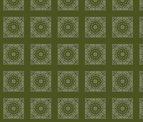 H069s061v032-bandanna-paisley_round-army_green_shop_preview