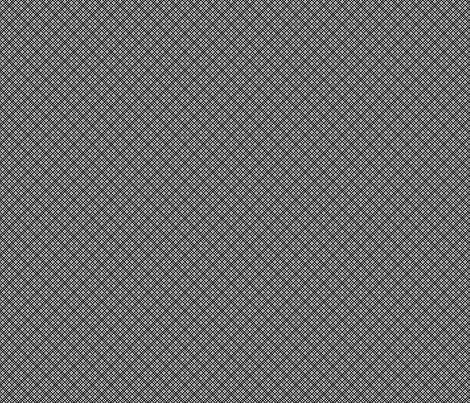 Hnulsnulvnul-geometric_2-black_and_white_shop_preview