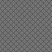 Hnulsnulvnul-geometric_2-black_and_white_shop_thumb