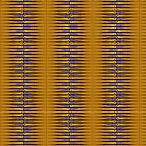 Pumkin Ladder