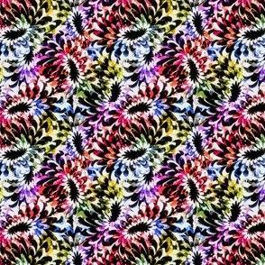 marbled mums intense texture