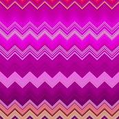 Rrrrorchidee_4_quattro_11_zigzag_motif_shop_thumb