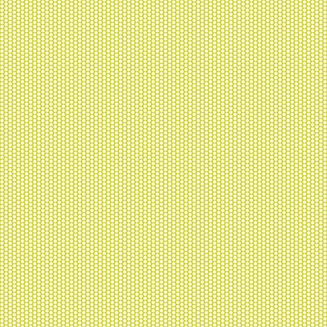 Rrrpollen_dots_-_botanical_chartreuse_shop_preview