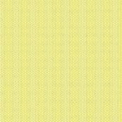 Rrrpollen_dots_-_botanical_chartreuse_shop_thumb