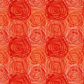 Swirl_Fabric_Orange