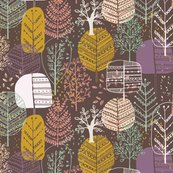 Quirkytrees_shop_thumb