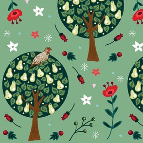 Partridge_in_a_Pear_Tree