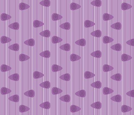 Cellular_lounge_lavender_mono_shop_preview