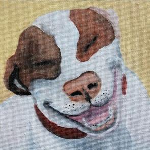 smilingpibble