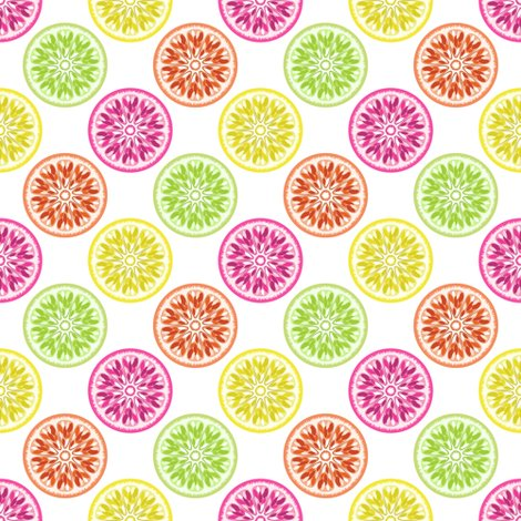 Rrrcitrus_slices_pattern_shop_preview