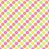 Rrrcitrus_slices_pattern_shop_thumb