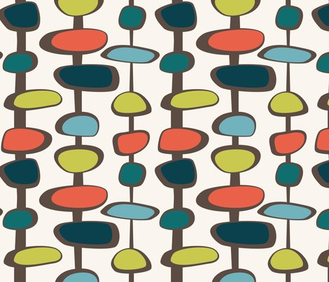 Mid_century_modern_-_baubles_stars-01-01-01-01-01_shop_preview