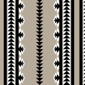 Rnavajo_stripes_black_rotated_shop_thumb