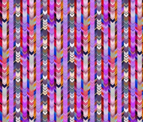 Rrrchevrons_multicolores_g_shop_preview