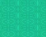 Rturquoise_image1_thumb