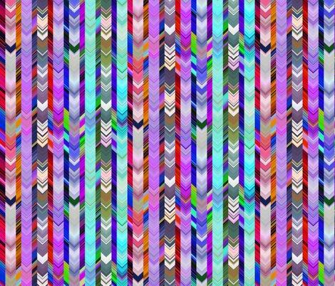 Rrchevrons_multicolores_doubles_eg_shop_preview