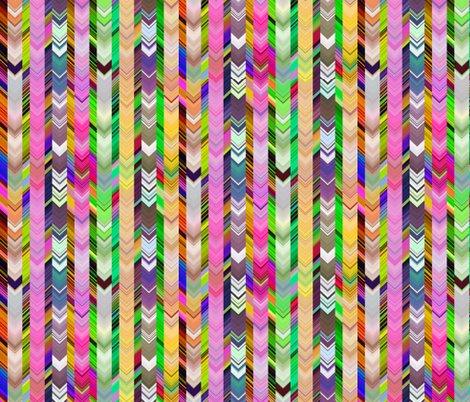 Rchevrons_multicolores_doubles_ef_color2_shop_preview