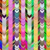 Rchevrons_multicolores_doubles_ef_color2_shop_thumb
