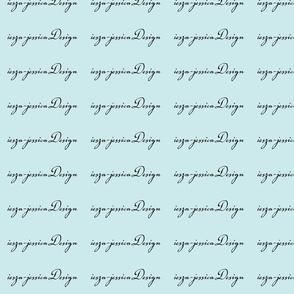 iesza_design_signature