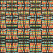turned-Sketchy_Plaid_8_inch_repeat_block_Mirror-_Amber_Coppings-October_2015-SPOONFLOWER