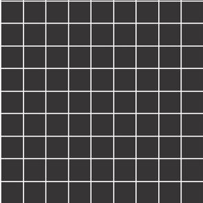 grey_grid