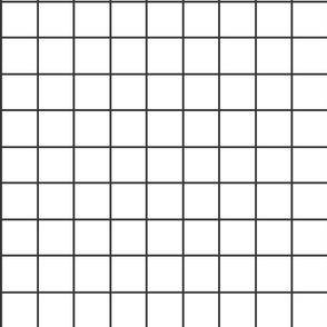 white_grey_grid