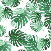 Fabric for Tablerunner