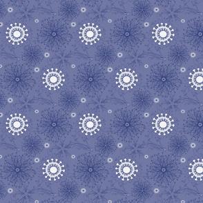 micro_lace_a