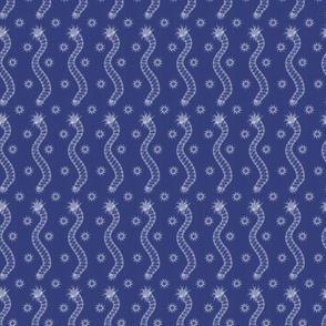 micro_worms_stripe_plus
