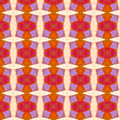 WARM_COLORS-2_inch_square_fabric_checks-_amber_coppings-_october_2015-SPOONFLOWER