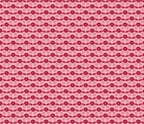 Rrllama_brightfolkcoordinate-pinksmflwr3_shop_preview