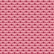 Rrllama_brightfolkcoordinate-pinksmflwr3_shop_thumb