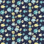 Fish-coord-01_shop_thumb