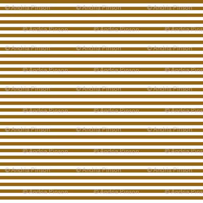 Tiny Stripes Lt Brown