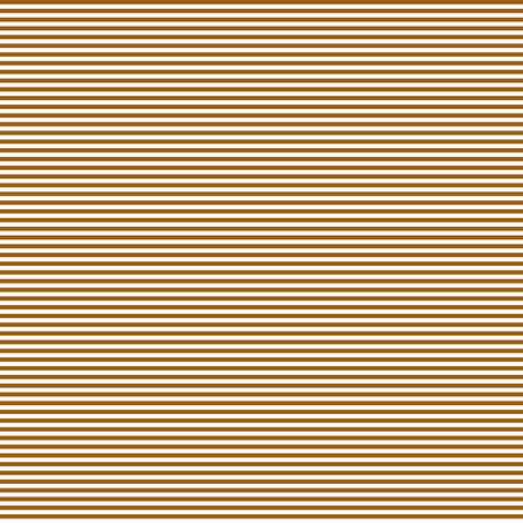 Tiny Stripes Lt Brown fabric by dollycraft on Spoonflower - custom fabric