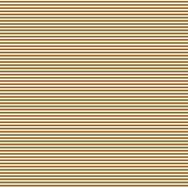 Tiny_stripes_lt_brown_shop_thumb
