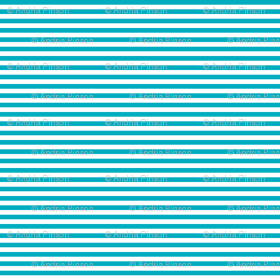 Rtiny_stripes_teal_preview