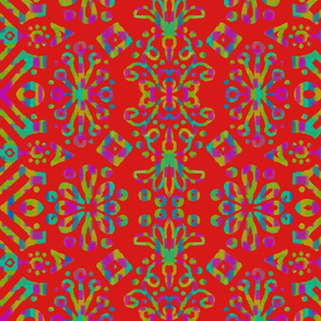 FreshPaint-52-2015.FloralSwirls.red,green,blue