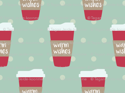 Rholiday_coffee_preview