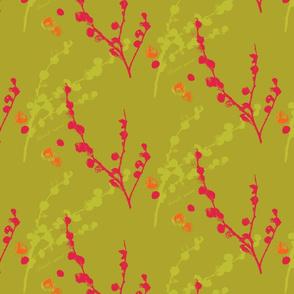 VT_Birch_HlfDrp_CMYK_150