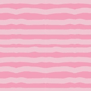 SansDesign-BirthdayRose-pinkStripes